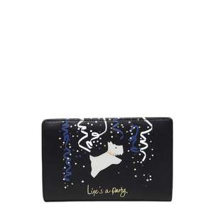 Radley Medium 'Life's a  Party' Purse £45.50