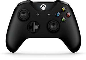 Xbox One Wireless Controller With Windows Cable £27.95/£29.95 Delivered @ TheGameCollection / Also eBay (New/Unboxed)