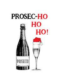 £1.50 to £3.00 prosecco trick @ sainsburys works with all wines, port, sherry or a mixture