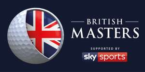 Free Golf British Master 2018 Tickets. 10,000 available for Thursday 11th October 2018