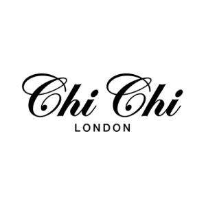30% off everything even sale at Chi Chi London, today only