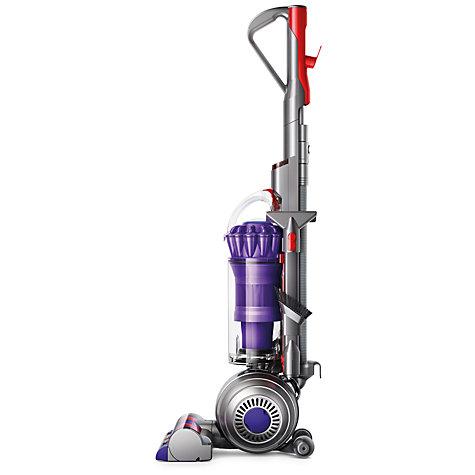 Dyson Light Ball Animal vacuum cleaner £199.99 @ John lewis