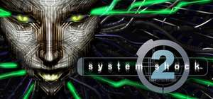 [Twitch Prime] System Shock 2 - Free