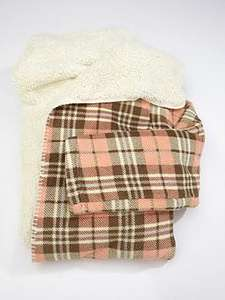 Love Home Sleeved Blanket £9.99 @ Very