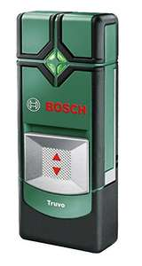 Deal of the Day: Bosch Truvo Digital Multi Detector - Amazon £24.99