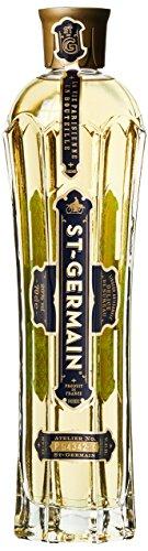 St Germain Elderflower Liqueur - 70cl - £17.00 @ Amazon Prime DOTD (£20.99 non Prime)