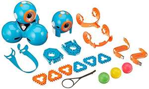 Dot and Dash Wonder Set down to lowest price ever on Amazon for £169.99