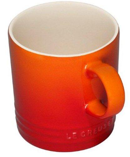 Le Creuset stoneware mug £11.25 Prime / £16 Non Prime @ amazon