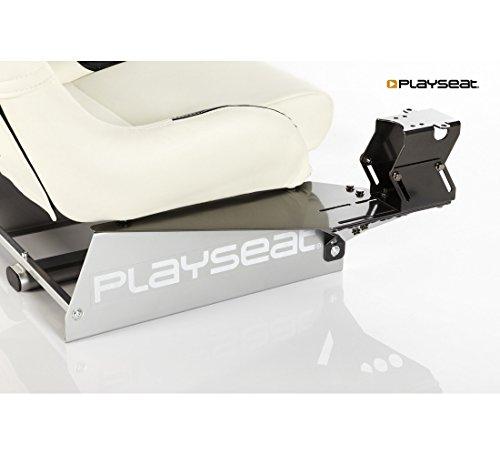 Playseat Gearshift Holder Pro - £30.46 (-ish) @ Amazon