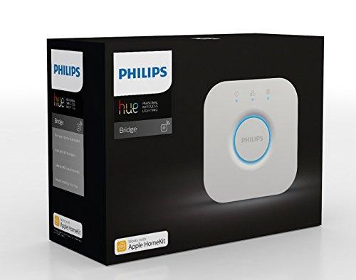 Philips Hue hub £25.99 @ Amazon