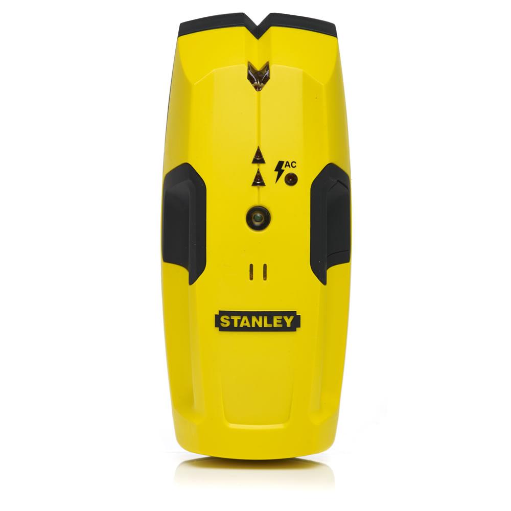 Stanley Stud Sensor 100 STHT77403 £8 @ Wilko