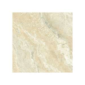 Marble Effect Tiles £10.95 sqm @ Just Tiles