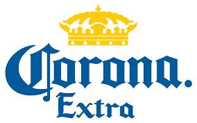 Corona 18 x 330ml bottles £12.00 Asda in-store and online