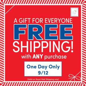 FREE SHIPPING Build A Bear & Other Deals