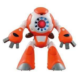 I-QUE Intelligent Robot £29.99 / £33.94 delivered @ Bargain crazy