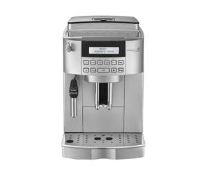 DELONGHI Magnifica S ECAM 22.320.SB Bean to Cup Coffee Machine - £269.99 (Possible code glitch taking cost to £254.99 at checkout) @ Currys