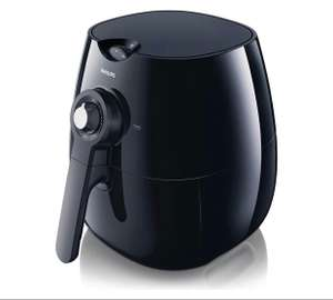 Philips HD9220/20 Viva Air fryer with Rapid Air Technology £79.99 was £159.99 @ Argos