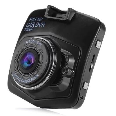 H400 HD Car Driving Recorder 170 Degree Lens / G-sensor £7.52 @ Gearbest