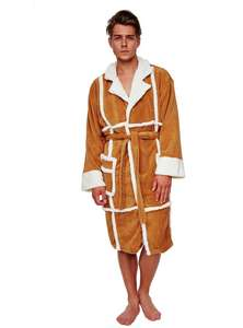 Only Fools and Horses Robe - Half price, only £17.50 at Argos!