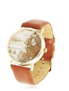 Watch delivered for £12.96 @ QVC
