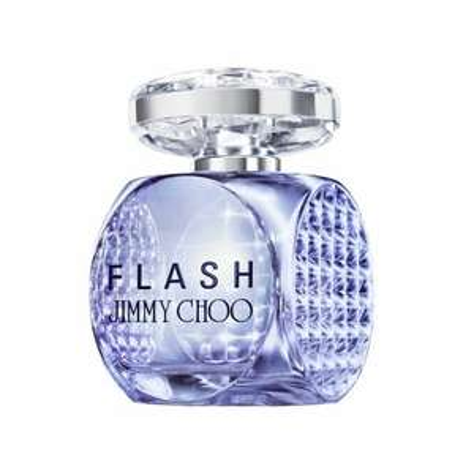 Jimmy choo flash edp 60ml - £26.95 Delivered @ Beauty Base