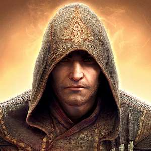 Assassin's Creed Identity 99p @ Google play