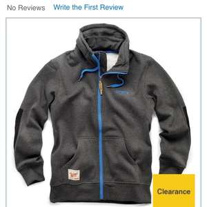 Scruffs medium Work jacket @ wickes