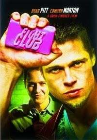 Fight Club - Google Play (HD) - £1.99