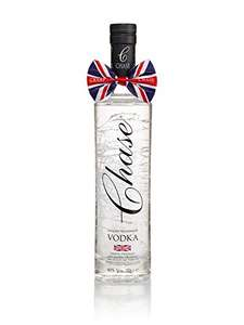 Chase English Potato Vodka, 70 cl  - £23.50 @ Amazon (DOTD)