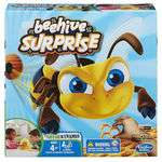 Beehive Surprise Game £6.96 AND 3 FOR 2!! C+C Toys R Us