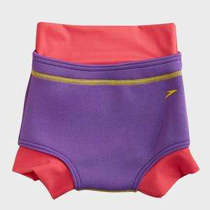 Speedo swim nappy covers at £1.80 at Blacks (instore or £1 C+C)