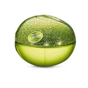 Dkny apple be desired 30ml £13.60 with code at fragrance shopt
