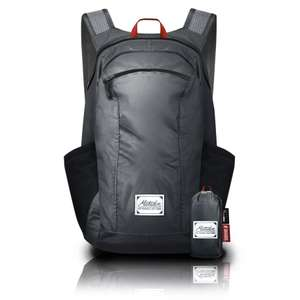 Matador DayLite16 Waterproof Backpack £25.99 @ mymemory
