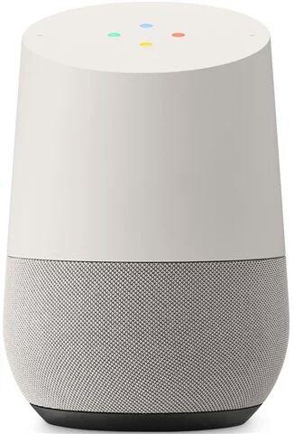 Google Home grade B £60.00 or £70 A grade @ cex