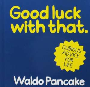 Good Luck with that hardback book £1.50 @ The Works - Free click and collect
