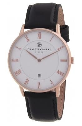 Charles Conrad Unisex Watch CC03000 £26.99 @ Watches2u