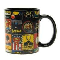 Various Novelty Mugs @ Sports Direct - From £2.49 (plus P&P)