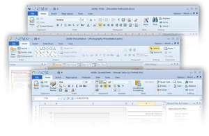 Ability Office V6 free offer