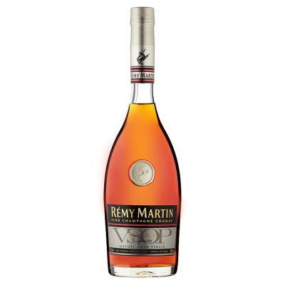 Remy Martin Cognac VSOP70cl £25 @ Waitrose