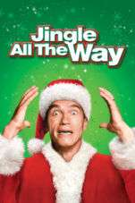 Jingle All the Way 4K / HD @ itunes - £3.99