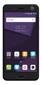 ZTE Blade V8 £139.99 plus £10.00 top up. Possible £15.00 TCB @ Three