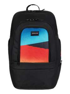 QUIKSILVER 1969 SPECIAL 28L - MEDIUM BACKPACK £50 DOWN TO £17.50 WITH CODE... @ Quicksilver