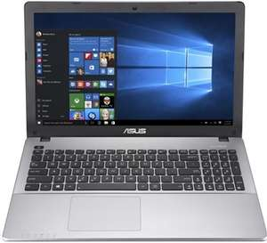 Asus Gaming Laptop - ASUS K550IU-GO075T £499.97 @ Laptops Direct