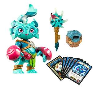 Lightseekers Mari Starter Figure pack  Rrp £74.99 - £24.96 @ Amazon