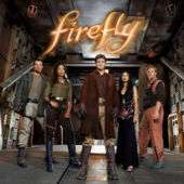 Firefly, The Complete Series HD £7.99 @ itunes