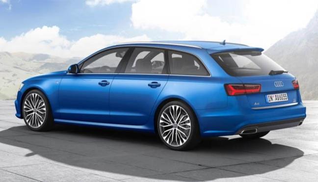 allentown plus htm audi for sedan premium sale pa lease new