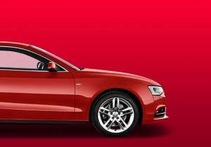 Avis One way car hire for £9.99 to London or Manchester from multiple locations
