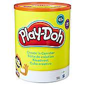 Collect 500 Extra Clubcard Points wys £30 on selected My Little Pony, Nerf and Play-Doh @ Tesco Direct (some toys upto 50% Off eg Play-Doh Create N Canister Set was £35 now £17.50)