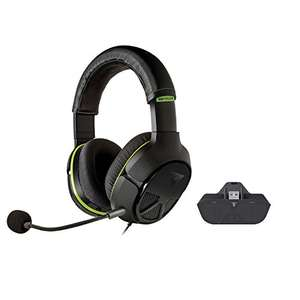 Turtle Beach Ear Force XO Four Stealth Gaming Headset £39.99 @ Amazon