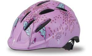 50% OFF Specialized Small Fry Child Cycle Helmet Age 3-7  2017 - £14.99 @ Cycle Store
